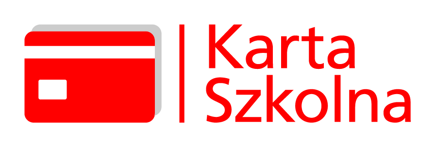 http://www.szkola-lopuszna.szkolnastrona.pl/container/dokumenty-2015-2016/Karta-szkola/informacja-o-programie.pdf